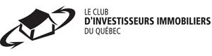 club des investisseurs immobilier du Québec